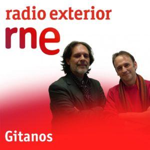 gitanos_1