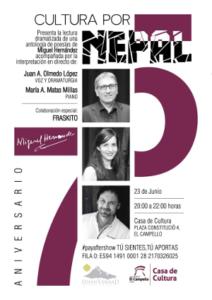 miguel_hernandez_nepal_04